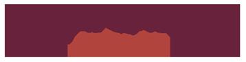 Mdent-logo
